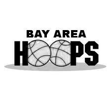 2013-2014 All BAY AREA HOOPS TEAM (HILLSBOROUGH COUNTY FHSAA)