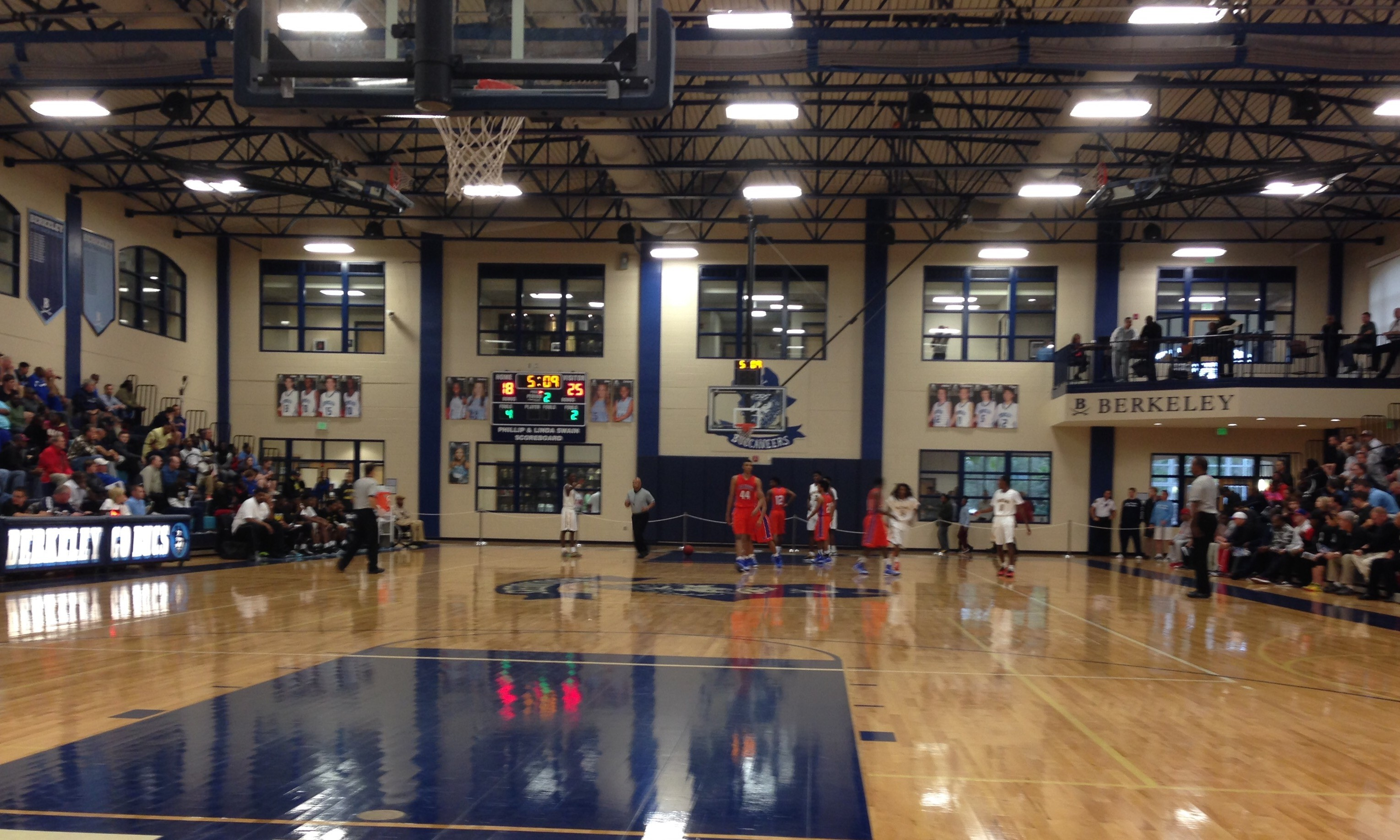 day 2 ars  rescue rooter national hoop fest at berkeley prep