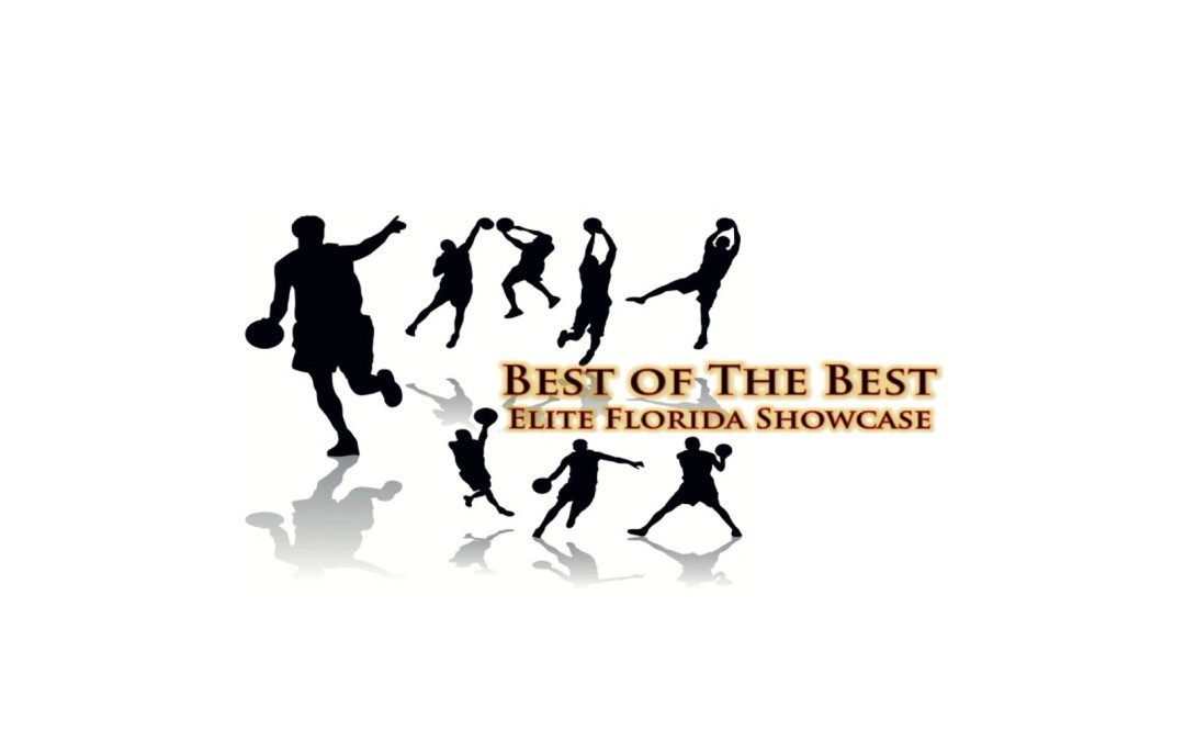 2016 Best of the Best Pt. 2