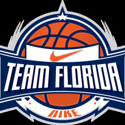 "Big guys shine at the ""THEworkout"" by Nike Team Florida"
