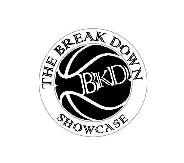 Lets breakdown the TOP Players, The 2016 HS/MS Breakdown Showcase (Part 1)