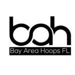 bay-area-hoops-logo