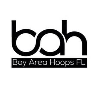 BAY AREA HOOPS FL