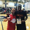 2017 National Hoopfest makes its way to Tampa