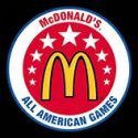 2017 McDonald's All-Americans, who to watch, times and rosters