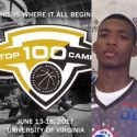BAH Hoops Interview: Conversation with Antwann Jones, NBPA Top 100