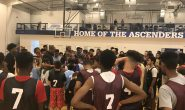 4th Best of the Best Summer Showcase Recap