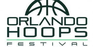 "Part 2, Day 2 of the Orlando Hoop Festival, ""The Big Fellas"""