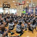 2021 Players standout at CP3 Rising Stars Camp