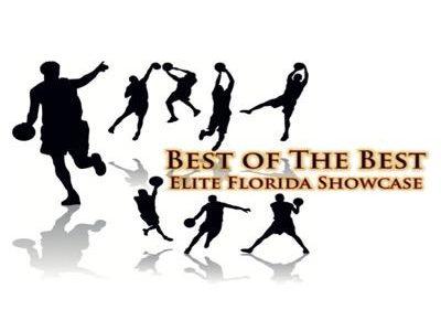 Nathaniel Sasser III & Joseph Depryor take opportunity at Best of the Best FL