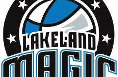 G-League Media Day with the Lakeland Magic