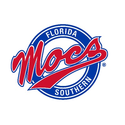Florida Southern College Team Camp Eye Catchers