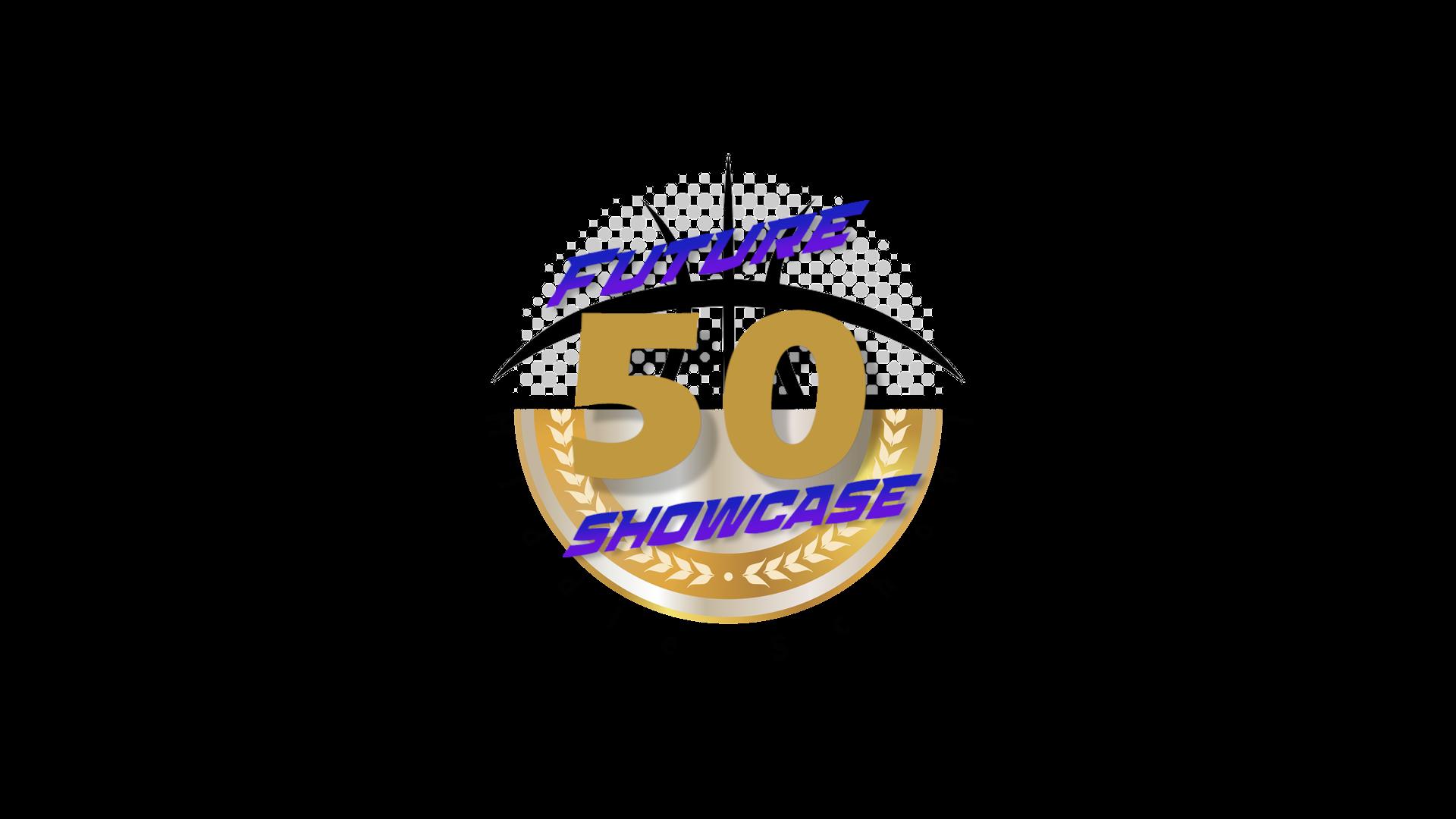 Future 150 Showcase Registration