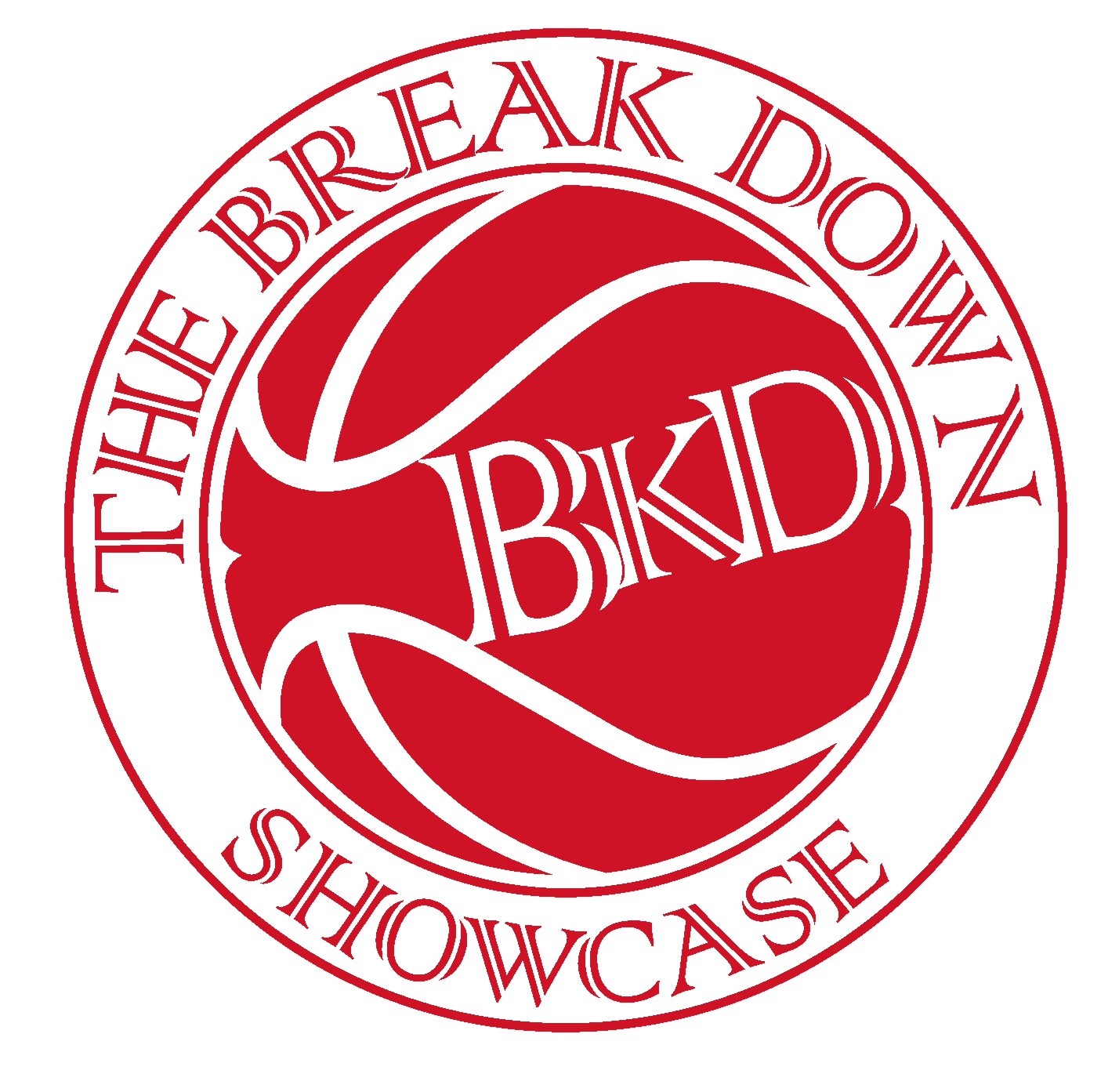 Breakdown Showcase 2019 Recap