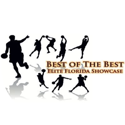 2019 Best of the Best Elite Florida Showcase Recap
