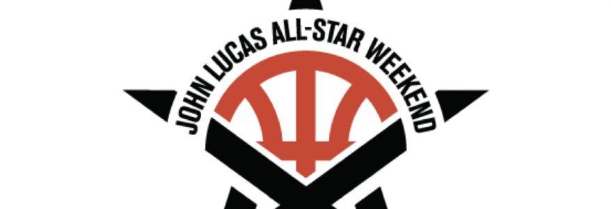 John Lucas Allstar Event Recap 2021