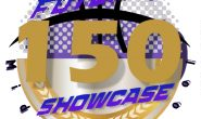 Talent on display at the Future 150 Elite Middle School Showcase