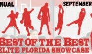 2021 Best of the Best Elite Florida Showcase